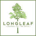 Longleaf School of the Arts