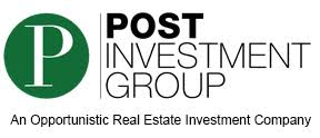 Post Investment Group